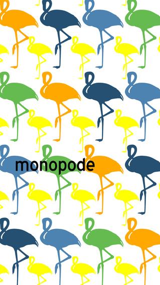 monopode.jpg